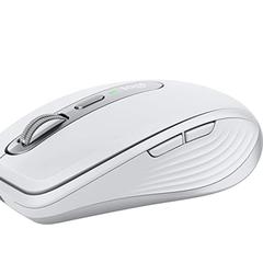 【亚马逊Prime Day】Logitech 小巧无线性能鼠标 各大系统兼容