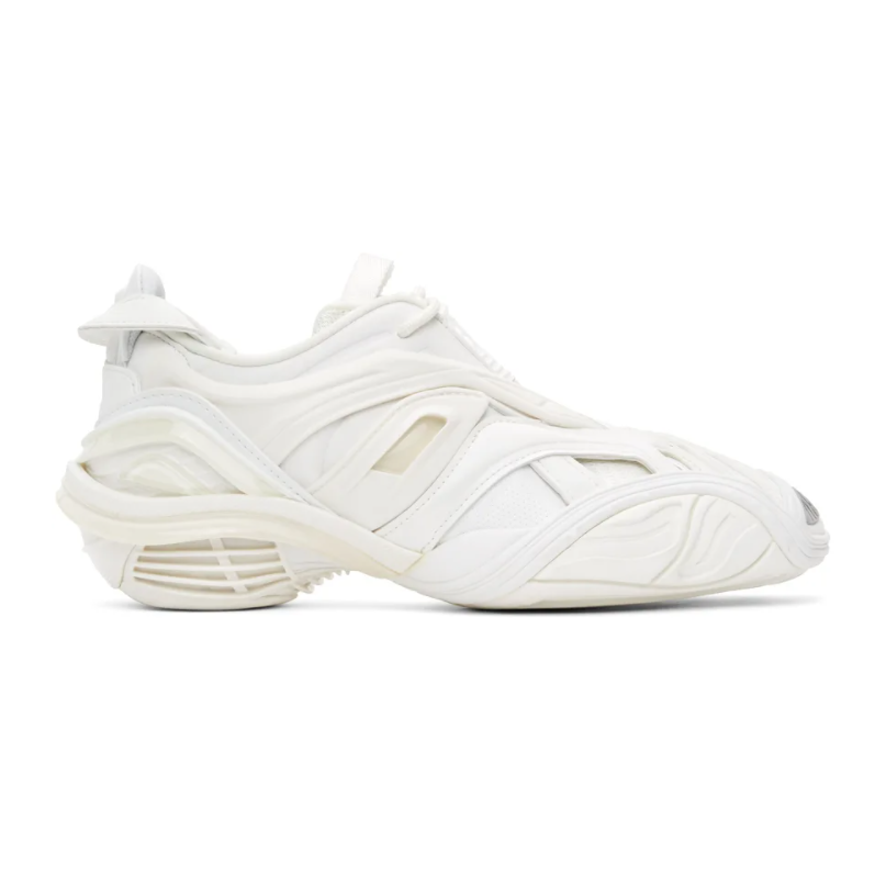 Balenciaga巴黎世家 Tyrex女款运动鞋