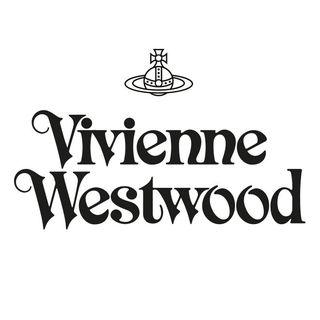 Vivienne Westwood 美国官网:夏季大促精选鞋服