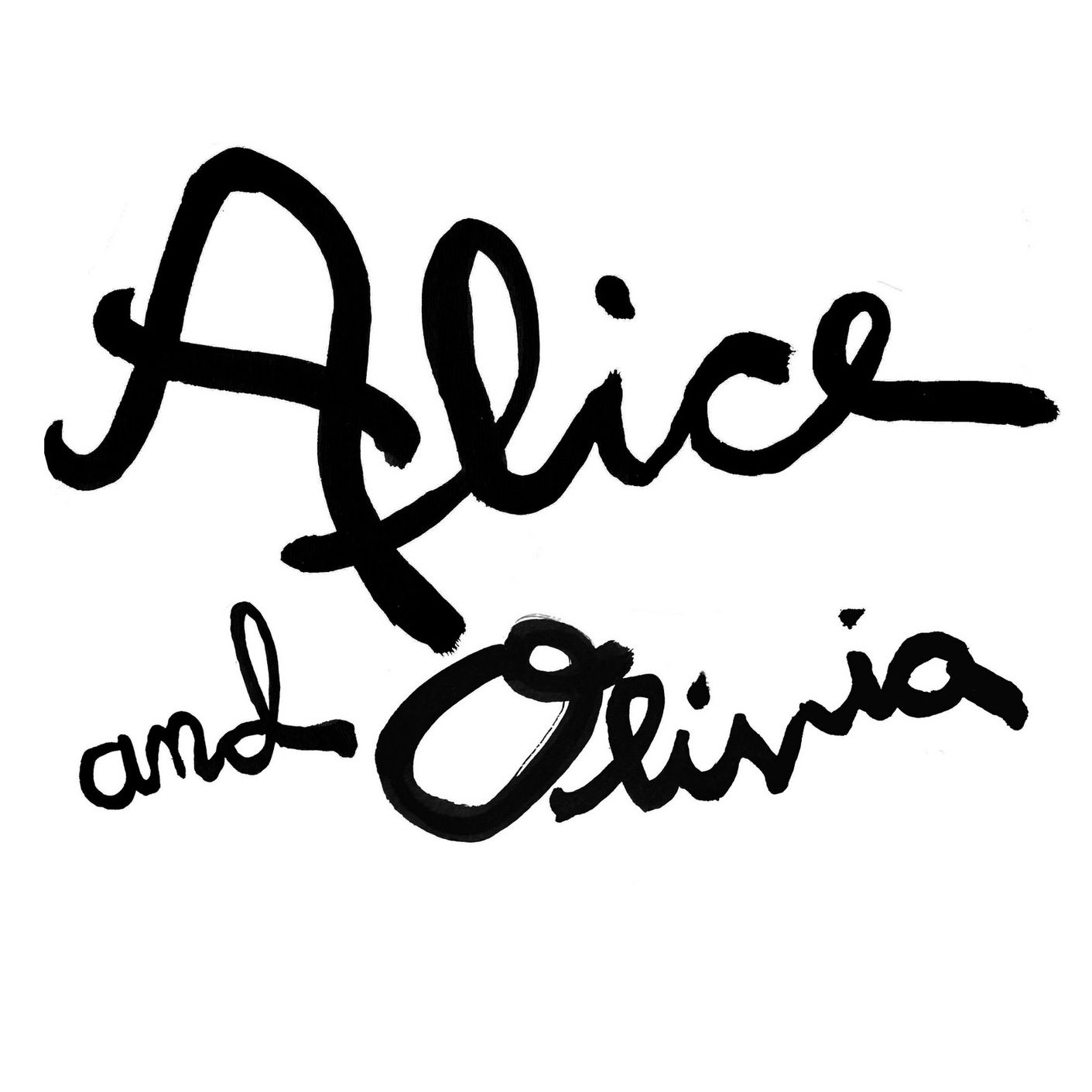 Alice + Olivia: Up to 75% OFF Sale