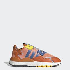 【3.1折】Adidas 阿迪达斯 ORIGINALS NITE JOGGER男士运动鞋