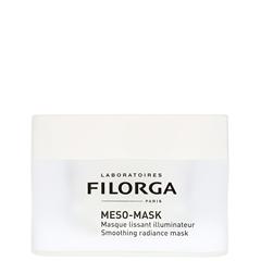 Unineed:Filorga 菲洛嘉十全大补面膜 买1赠1+赠面膜刷