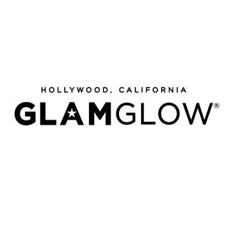 GlamGlow: Buy One Get One Select Masks