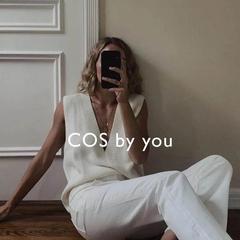 【最后一天!】COS:夏日时尚大促再升级