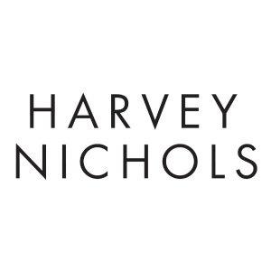 Harvey Nichols::会员大促 全场美妆无门槛9折