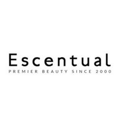 【高返8%】Escentual:精选雅漾、优色林等品牌