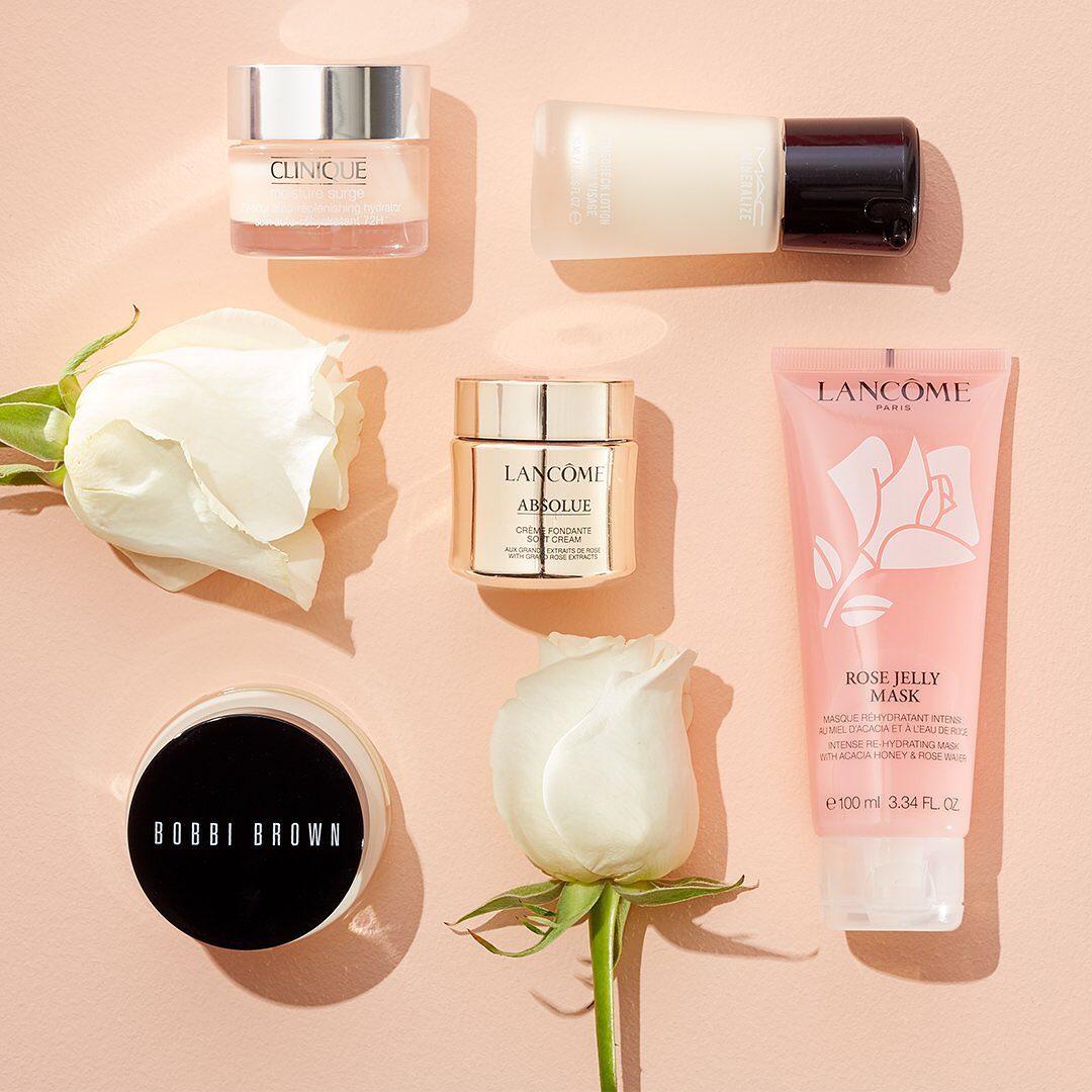 Belk: Up to 50% OFF Beauty Sale