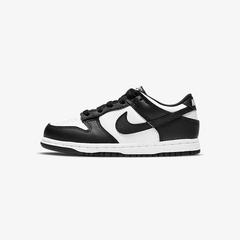 Nike Dunk Low 幼童 运动鞋 少量现货