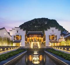 Booking 缤客中国:桂林阳朔酒店