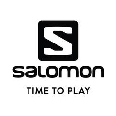END.美站:SALOMON 专区上新
