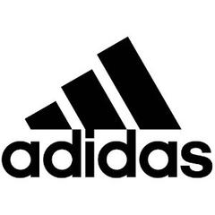 Adidas HK官网:精选男/女夏季运动系列鞋服