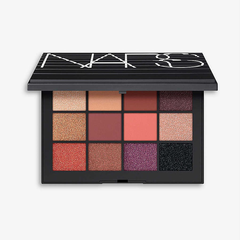 NARS  12色眼影盘 Extreme Effects