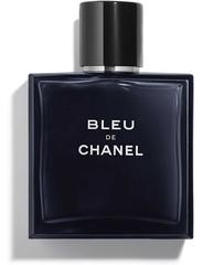 Chanel 香奈儿 蔚蓝男士淡香水 50ml