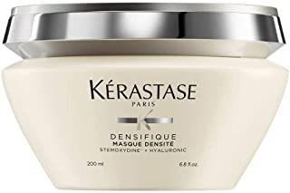 新客首单高返6%!Kérastase 卡诗 白金赋活发膜 200ml 细软稀疏发质 美亚发货