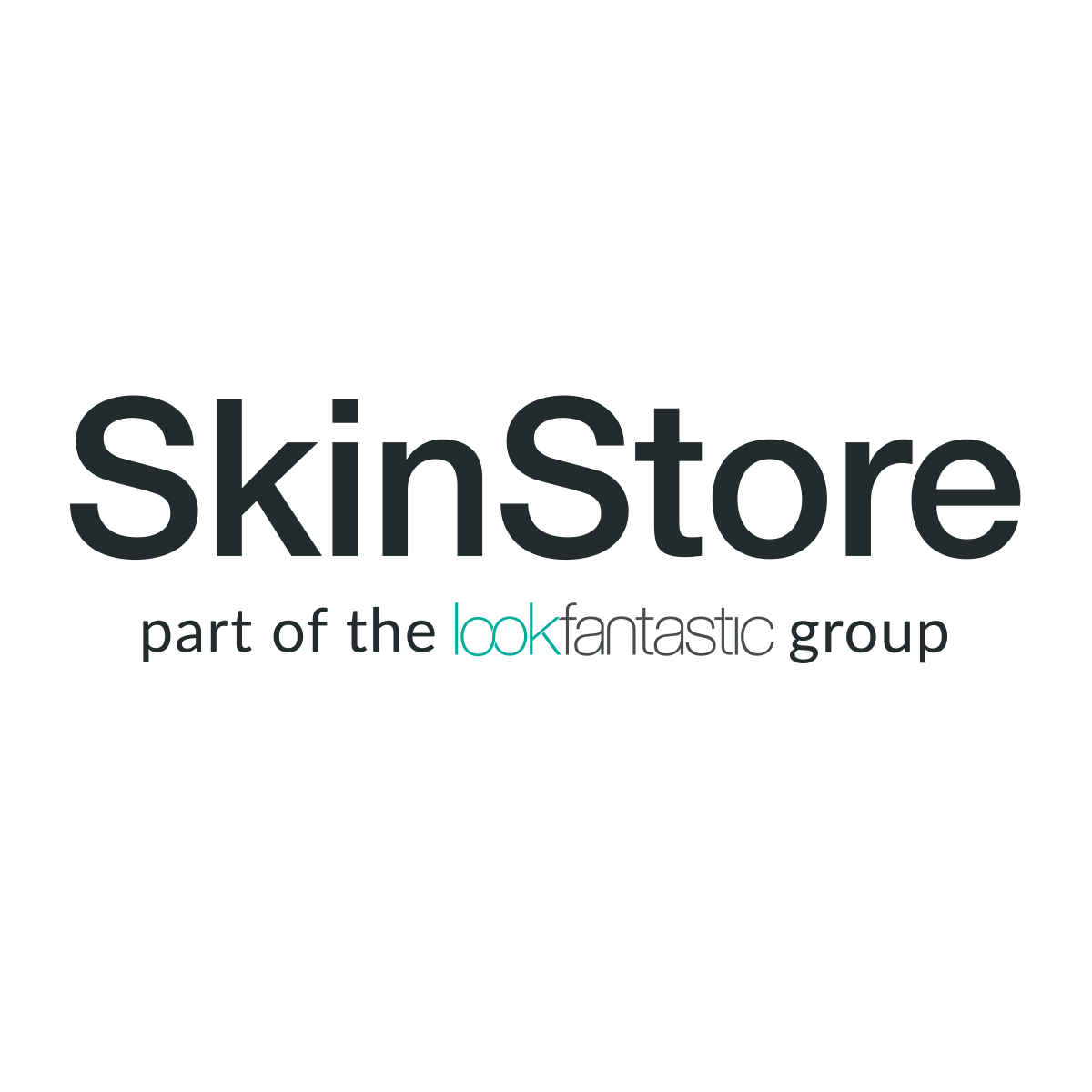 SkinStore:折扣汇总更新 10/19