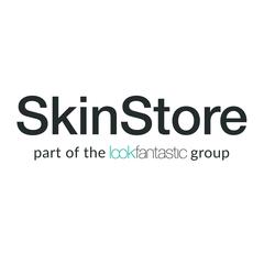 SkinStore:折扣汇总更新 9/27
