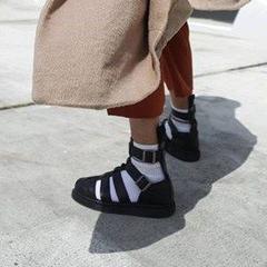 Shoes官网:全场鞋履
