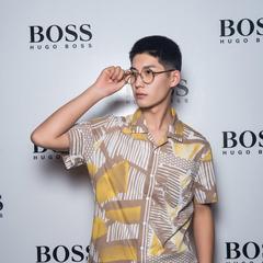 HUGO BOSS US:夏季大促 男/女服饰