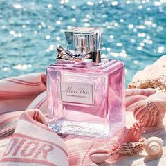 Neiman Marcus:美妆护肤热卖 收Dior正装香水