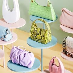 Shopbop中国站:爆款美包热卖中