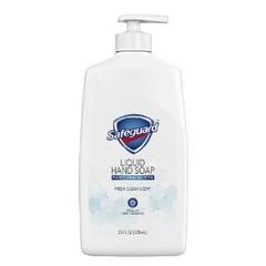 【白菜价】Walgreens:Safeguard 舒肤佳洗手液 739ml 大瓶装