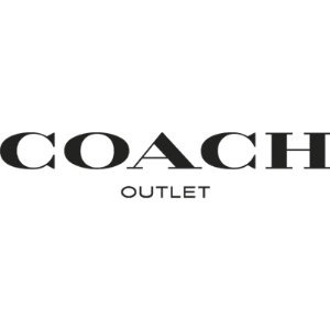 Coach Outlet: Up to 70% OFF+Extra 15% OFF Select Items