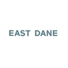 【上新热卖】East Dane:千余款男士应季精品