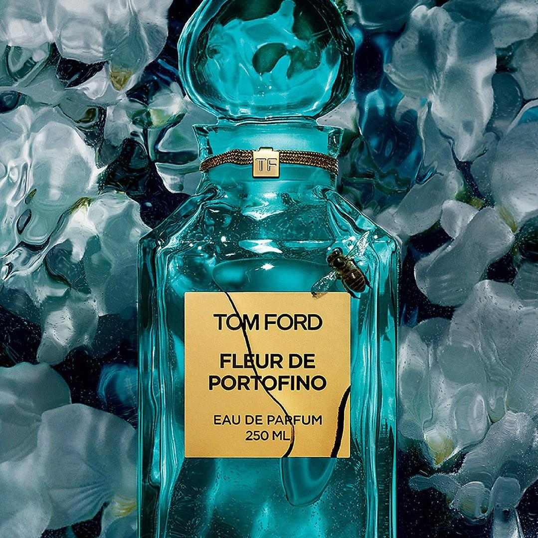 LF英国站:Tom Ford香氛大促!新品上新补货!