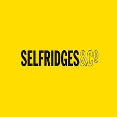 Selfridges:大促升级!时尚低至3折