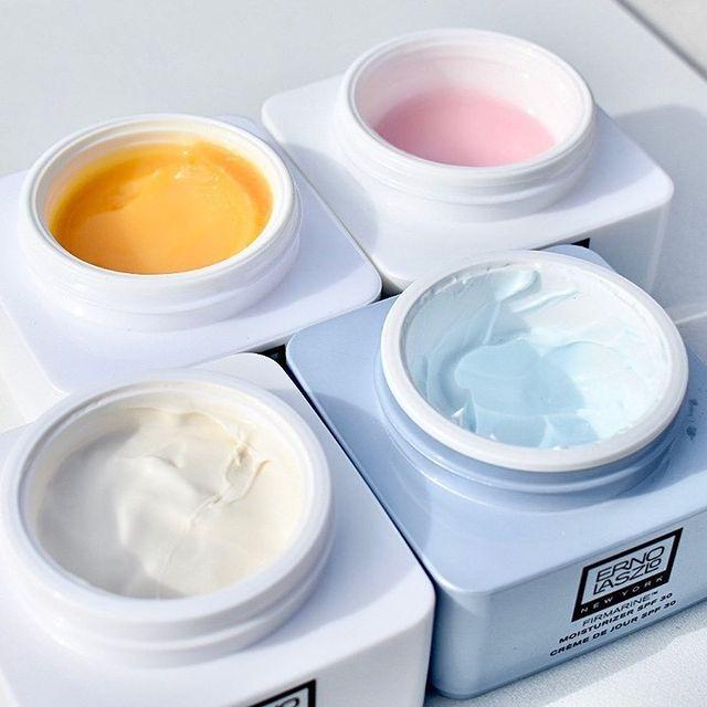 SkinStore:护肤面霜7.5折专场