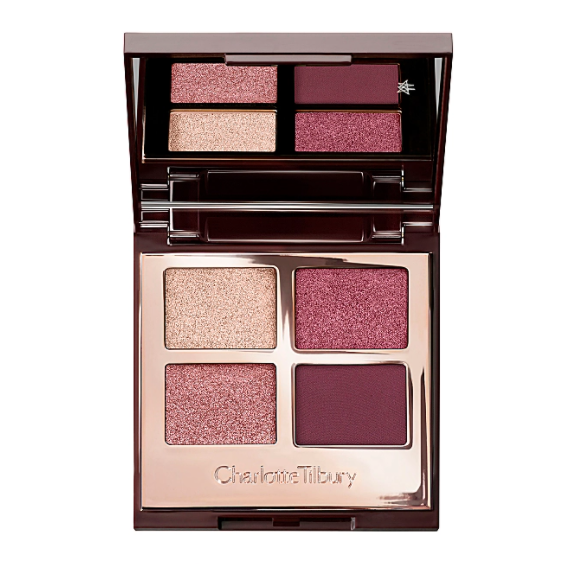 Harvey Nichols: Up to 50% OFF Beauty Sale