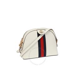 【4.5折】GUCCI Ophidia Small Shoulder Bag 斜挎包