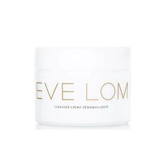EVE LOM 卸妆膏 200ml