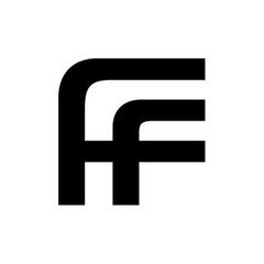 Farfetch 发发奇:年中大促 人气折扣精选