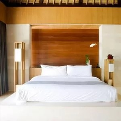 Booking 缤客中国:华南热卖酒店