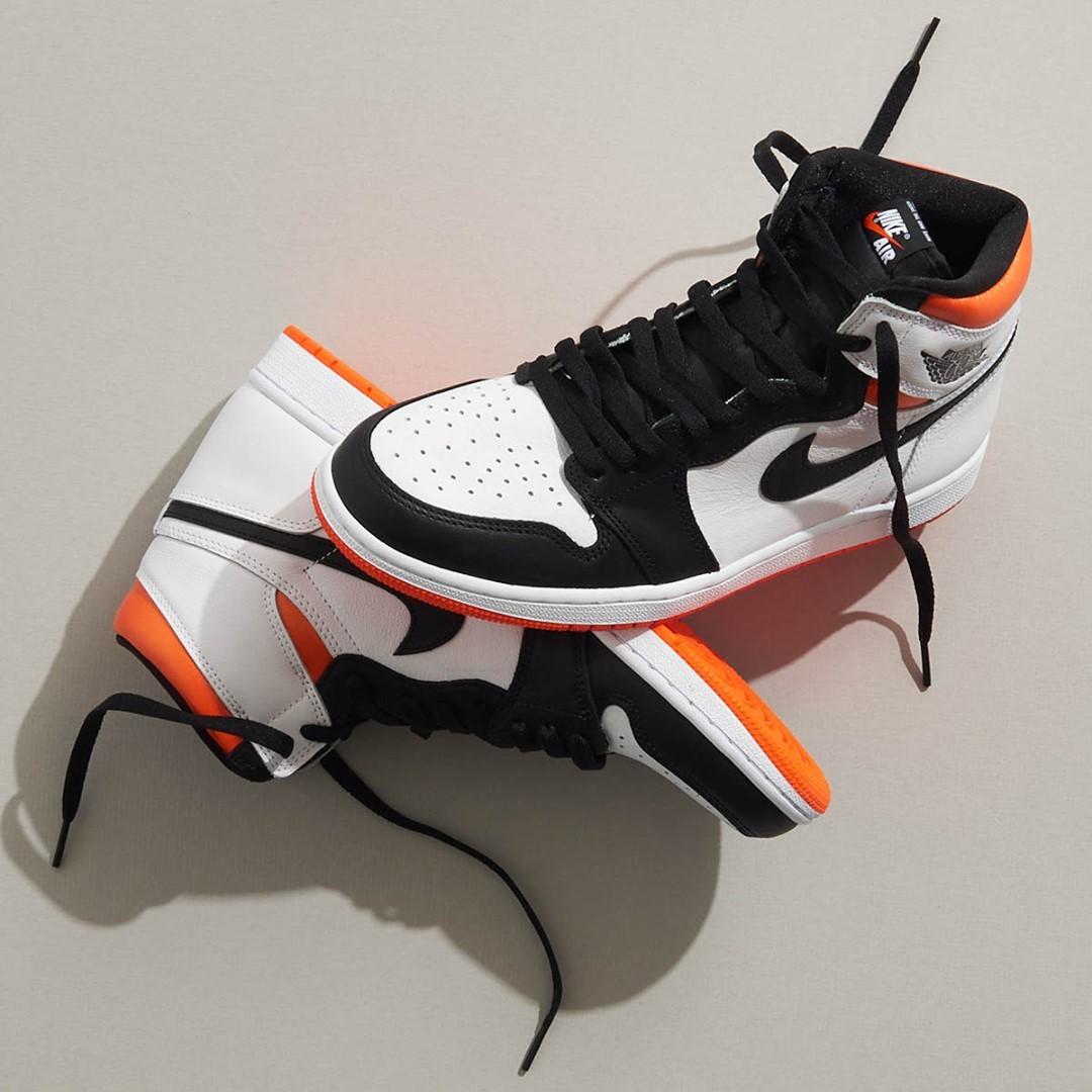 Eastbay官网:精选NIKE系列球鞋