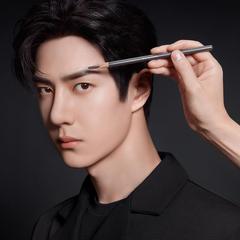 Shu Uemura 植村秀美网:美妆热卖 收耶啵同款砍刀眉笔