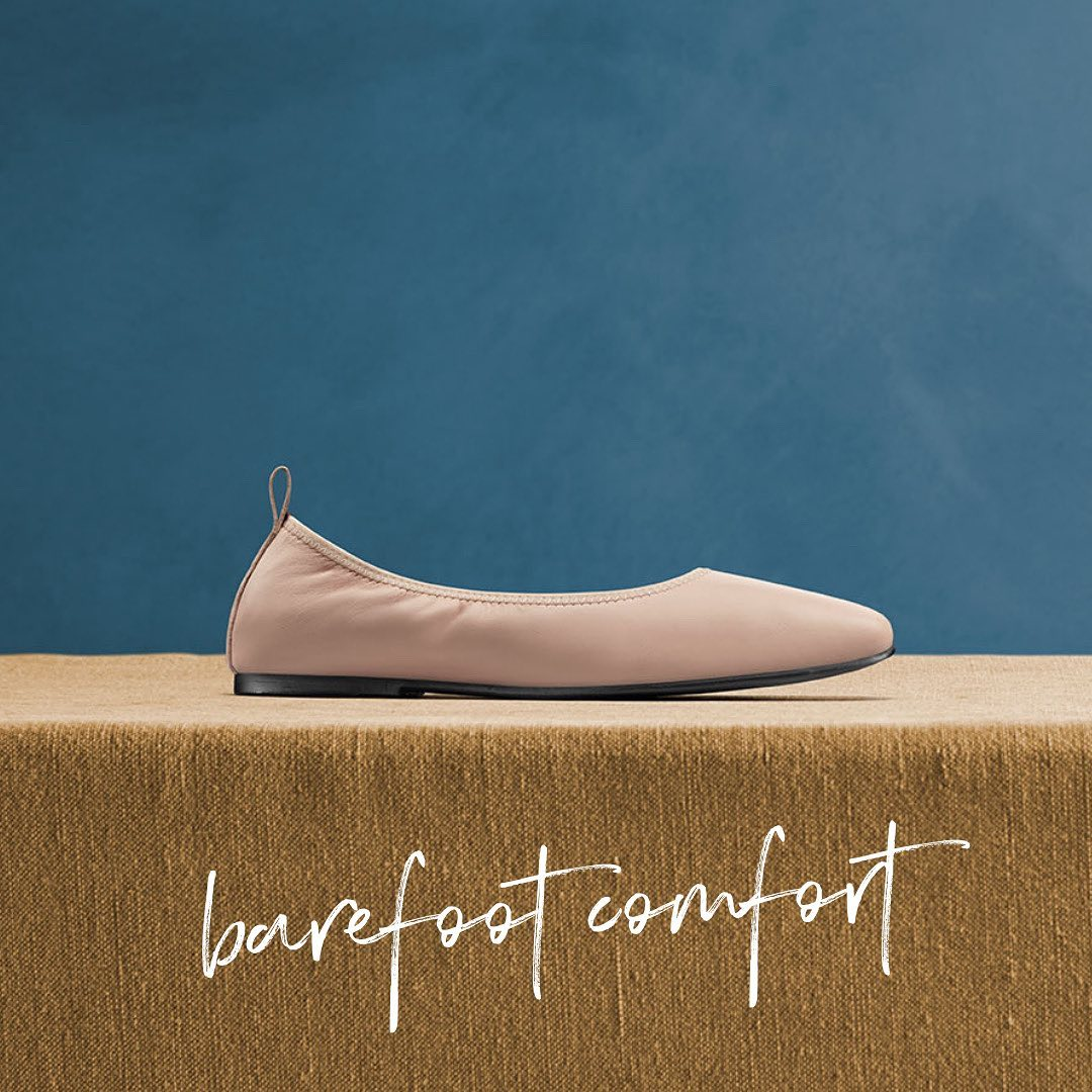 Clarks:精选舒适鞋履折上折