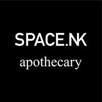 Space NK 英国站:全场满£50立减£10
