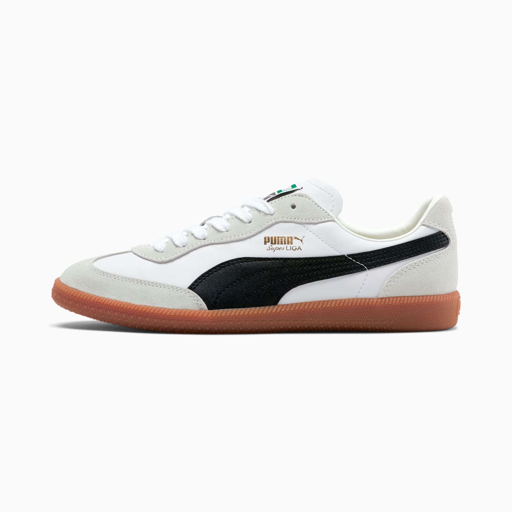 Super Liga OG 复古 男式 运动鞋 变相5.5折+高返10%