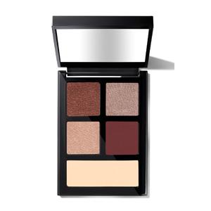 Bobbi Brown Essential Eye Shadow Palette