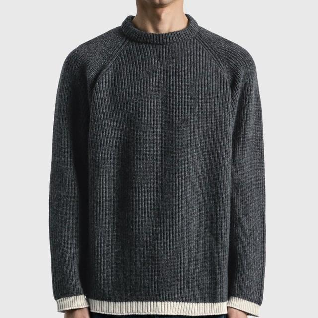 MAISON MARGIELA 针织毛衣 6折 少量现货