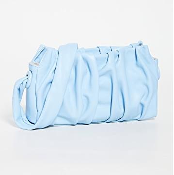 Elleme Vague Shoulder Bag