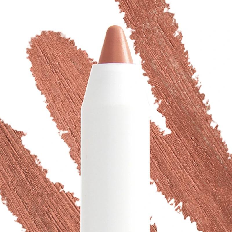 ColourPop 卡泡 新品 口红笔bff pencil