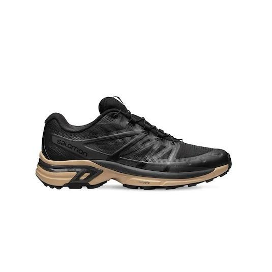 "SALOMON ""XT-WINGS 2 ADVANCED""运动鞋 少量现货 6折+高返15%"