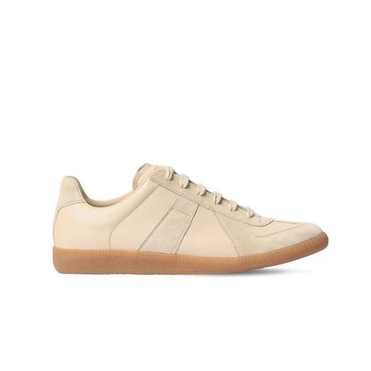 MAISON MARGIELA 德训鞋 运动鞋 少量现货 6折+高返15%