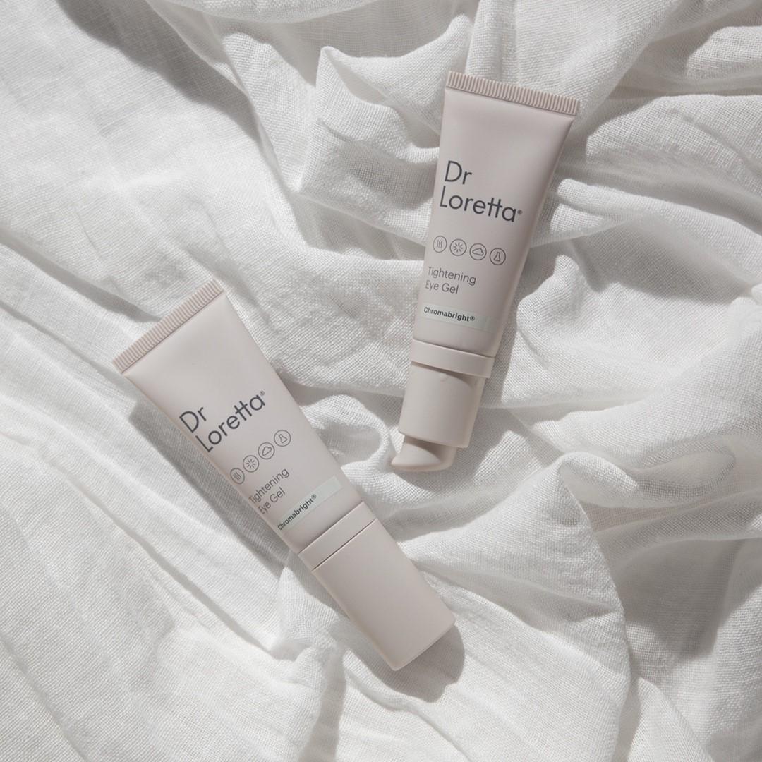 SkinStore: Dr. Loretta 温和敏感肌护肤品