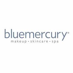 Bluemercury:全场新人9折+满赠11件大礼包 含海蓝之谜、修丽可等