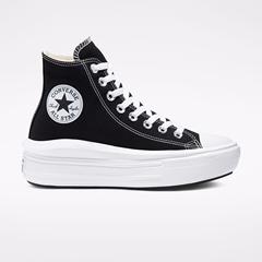 Converse:全明星 All Star Move系列