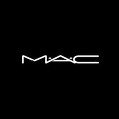 MAC 魅可美网:精选口红5折!